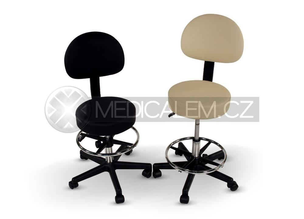 ab0f4fa67ed7 Otočná stolička BM Comfort - Masážní příslušenství - Stoličky a židličky