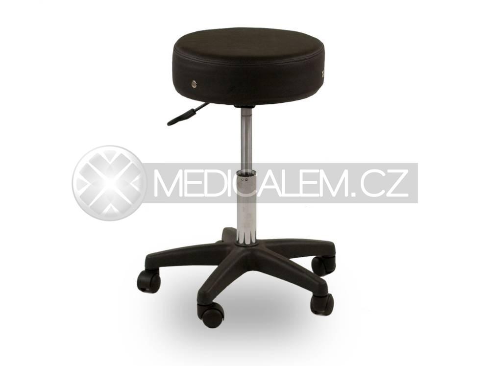f063f8c78f5e Otočná stolička BM - Masážní příslušenství - Stoličky a židličky