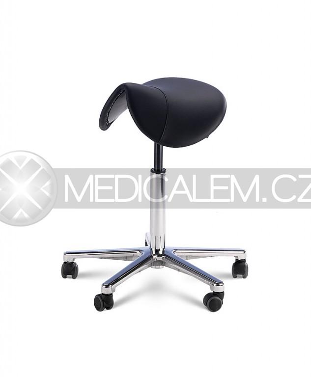 676b16fe7719 Židle Easy Rider Lojer - Masážní příslušenství - Stoličky a židličky